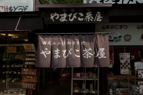 mt_takao_15