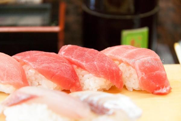 回転寿司さん和