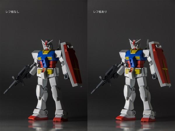 modeling-131215-005