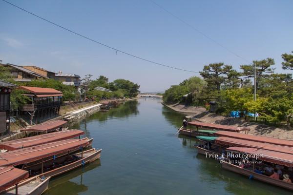 京都&奈良旅行